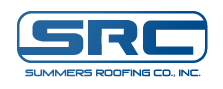 Summers Roofing Augusta