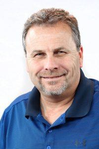 Larry Miller | Summers Roofing Augusta GA